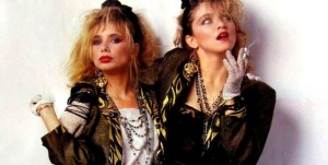 desperately-seeking-susan_592x299
