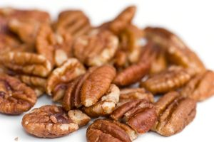 scented-pecans
