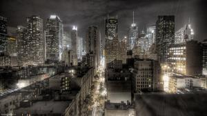 New-York-Gotham-HD-Wallpapers (1)